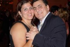 NataleUsa2003-093