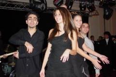 NataleUsa2003-098