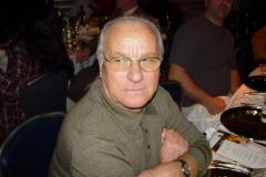 NataleMontese2004_021