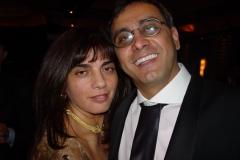 NataleMontese2004_031