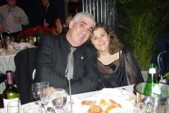 NataleMontese2004_037
