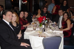 NataleMontese2004_062