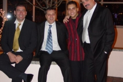NataleMontese2004_063