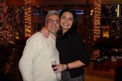 NataleMontese2004_074