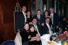 NataleMontese2004_088