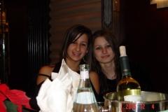 nmlc2005new_002