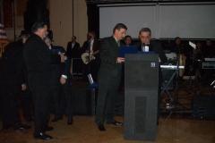 natalemontese2008_017