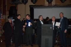 natalemontese2008_019