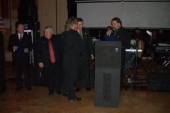 natalemontese2008_024
