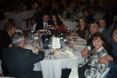 natalemontese2008_040