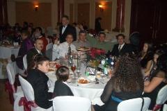 natalemontese2008_042