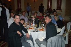 natalemontese2008_048
