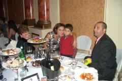 natalemontese2008_053