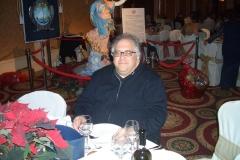 natalemontese2008_059