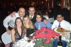 natalemontese2008_066