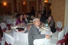 natalemontese2008_073