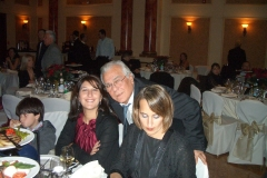 natalemontese2008_074