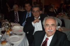 natalemontese2008_080