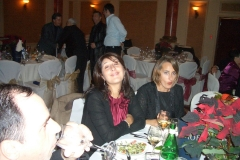 natalemontese2008_088