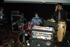 natalemontese2008_110