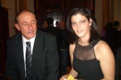 natalemontese2008_115