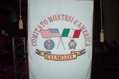 natalemontese2008_134