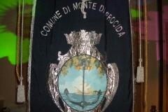 natalemontese2008_138