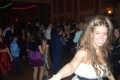 natalemontese2008_144