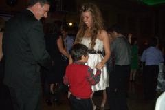 natalemontese2008_146