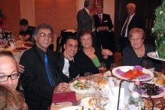 natale-montese-2009-24