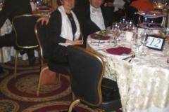 natale-montese-2009-32