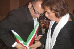 natale-montese-2009-33