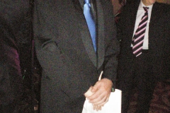 natale-montese-2009-43