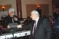 natale-montese-2009-44
