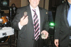 natale-montese-2009-47