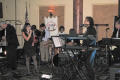 natale-montese-2009-5