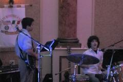 natale-montese-2009-8