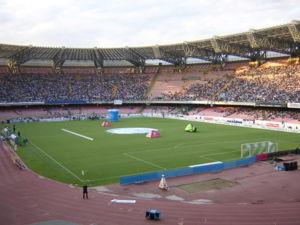 0844_stadio_san_paolo[1]