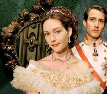 La principessa sissi nell 39 antro della sibilla a cuma for Principessa romana