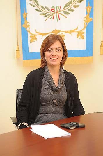 Polizia Municipale di Bacoli, il punto di Monica Carannante.