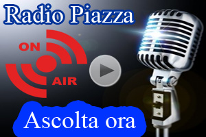 radio-piazza-on-air