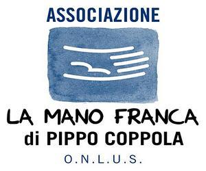 Imoris & La mano franca di Pippo Coppola: la piega per la beneficenza!