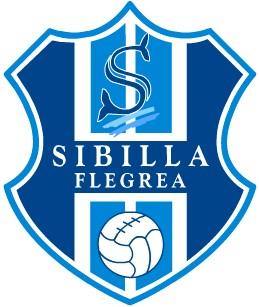 Primo colpo per il nuovo Sibilla Bacoli ingaggiato il difensore, Domenica Avolio