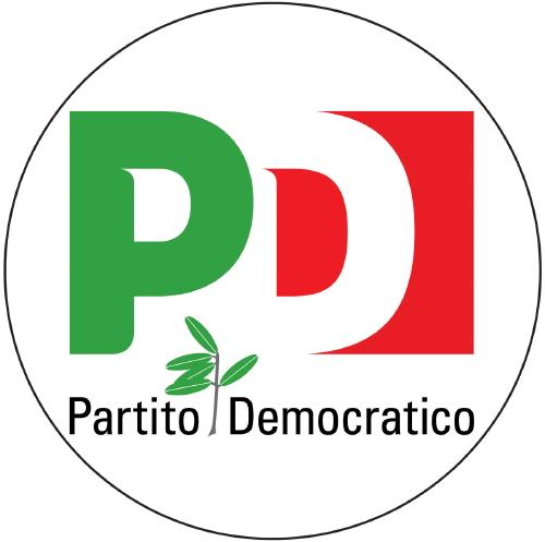 Risultati delle elezioni primarie del centrosinistra a Monte di Procida e Bacoli