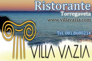 villavazia