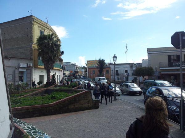 Lunedì 15 febbraio dimostrazione sull'uso del defibrillatore in piazza 27 Gennaio