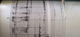 Pozzuoli, live scossa di terremoto questa mattina alle 9:28 in zona Solfatara