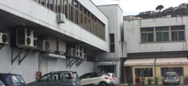 Monte di Procida/Bacoli: l'ambulatorio di diabetologia sarà trasferito a Pozzuoli. Parte la raccolta firme di protesta