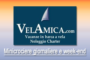 velamica