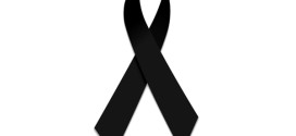 Valentina: domani pomeriggio alle 15:00 i funerali, proclamato il lutto cittadino durante tutta la cerimonia